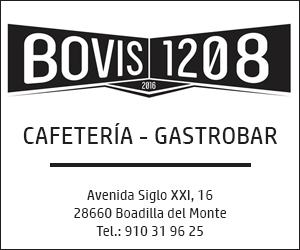 BOVIS 1208